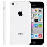 Iphone 5c 32gb Original Apple Novo Na Caixa