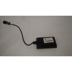 Rastreador Veicular Suntech St215 Wlc