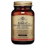 Adzdelivery Ester-c Plus 1000 Mg Vitamina C - 60 Tabletas