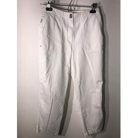 5787171b19677 Web Pantalon Ralph Lauren T- 4 Id A217   D Promo 3x2 Ó 2x1½