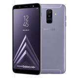Samsung Galaxy A6 Plus Electrofmb2