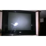 Tv Tubo 28 Pulgadas Lg