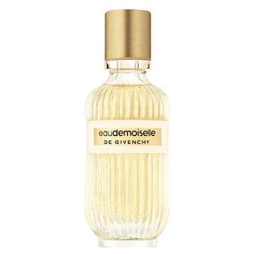 f2fc75fe3 Lojas Renner Perfumes - Perfumes Importados Givenchy Femininos em ...