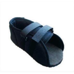 f3cdb430 Zapatos Osiris Cartagena - Belleza y Cuidado Personal en Mercado Libre  Colombia
