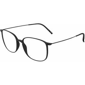 df9f4345e1c55 Oculos Silhouette - Óculos no Mercado Livre Brasil