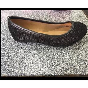 db121f594 Zapatillas Negras Niña - Zapatos en Mercado Libre Venezuela