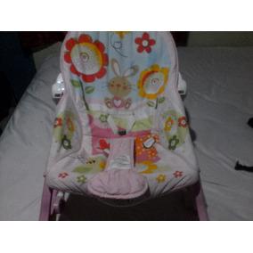 12f3df8a0 Silla Mecedora Bebes Usadas - Bebés en Anzoátegui, Usado en Mercado ...