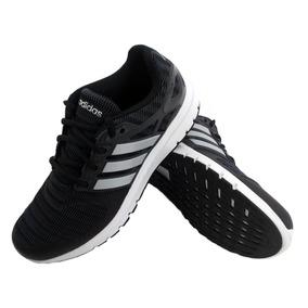 Zapatillas Adidas en Córdoba en Mercado Libre Argentina 71fdd7e0bf8cc