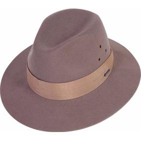 Chapéu De Lebre Legítimo - Chapéus para Masculino no Mercado Livre ... d6d6780e0b6