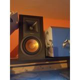Parlantes Bluetooth Klipsch Yamaha Focal Denon Sony Beats