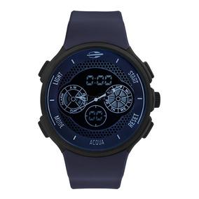 7191498ed87 Relógio Analógico Digital Masculino Ad95ab 8c Mormaii - Relógios De ...