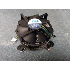 Procesador Intel Dual Core 2.80ghz + Fancooler Y Disipador