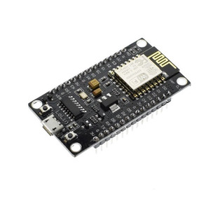 Módulo Wifi Esp8266 Nodemcu V3 Lolin Chip Ch340