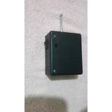 433mhz Remote Control Code Scanner(copier) no Mercado Livre Brasil