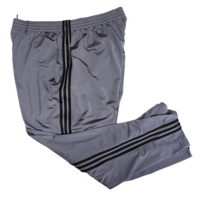 Pants adidas Talla 4xl Big Mens Amplio