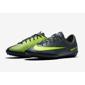 Nike Mercurial Cr7 - Tacos y Tenis de Fútbol en Mercado Libre México 760f60ebf5b6b
