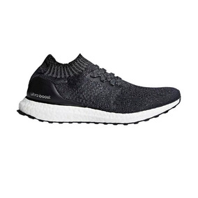 finest selection 6c1aa eeaef Zapatillas adidas Ultraboost Uncaged Mujer