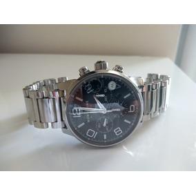 67c049fc011 Maquina De Relogio Valjoux 7750 - Joias e Relógios no Mercado Livre ...