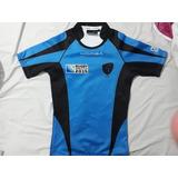 Camiseta Oficial De Suecia Mundial Ropa Indumentaria - Deportes y ... b577f470129f6