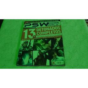 Revista Psworld Especial