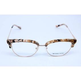 Oculos Grau Michael Kros - Óculos no Mercado Livre Brasil b4c03fe7a3