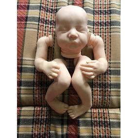 Kit De Bebê Reborn Levi Bebe - Bonecas Reborn no Mercado Livre Brasil c9c653c0fb2