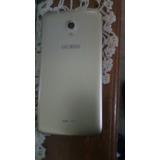 Celular Acatel Pixi4 6