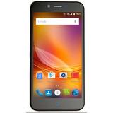 Smartphone Zte Blade A460 4g, 5