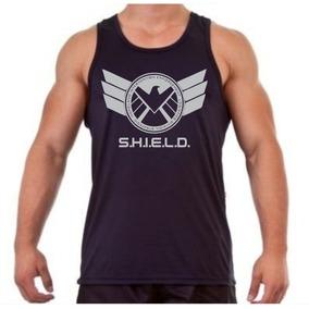 Camisa Series - Camisetas Regatas para Masculino no Mercado Livre Brasil 910c4550142