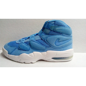Nike Air Max 2 Uptempo