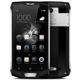 4g Celular Smartphone 6gb 64g + Sensor De Huellas Dactilares