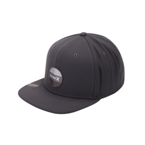 Gorra Flexfit Nike Dri-fit Hurley Oao Hat Rebajado · Gorra Circular Nike  Aerobill Hurley Rebajada.- ed9cce2b30c