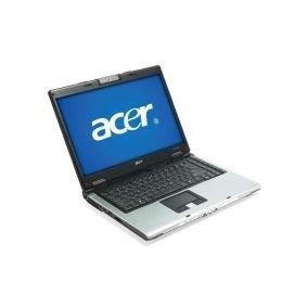Peças Notebook Acer Aspire 5610 5630 Tela 14´