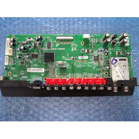 Placa Principal Tv Cce Stile D 3201 Gt309px V303