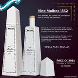 Vino Malbec
