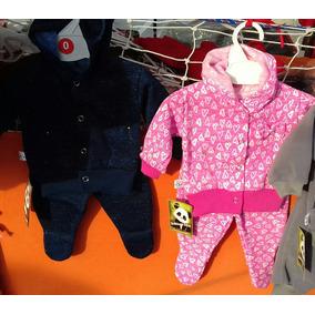 cdc1d87ca61 Campera De Jeans Para Bebe Recien Nacido - Ropa y Accesorios Azul en ...