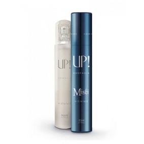 Perfume Up! Essência 50ml Up! 07 Ref. Dolce Gabbana - Perfumes ... 2f2699fb3bc6
