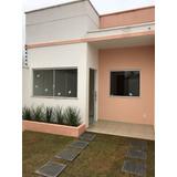 Casa Na Gameleira - 726