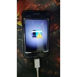 Smartphone Lg Optimus L1 Ii Tri E475 Usado Sem Touch