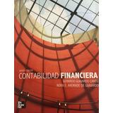 Contabilidad Financiera 5ta Edición