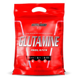 Glutamina Glutamine Isolates 1kg (1000g) - Integralmédica