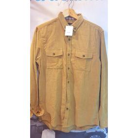 Camisa Pull bear Talla S Zara Guess d43ea880561