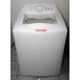 Máquina De Lavar Electrolux Turbo Economia 12 Kg
