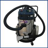 Lava Vestiduras Inyección Succión Topper (industrial) Msi