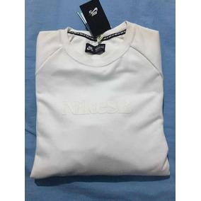 Buzo Nike Sb Hombre - Ropa y Accesorios Blanco en Mercado Libre ... 1fd3c6080ad40