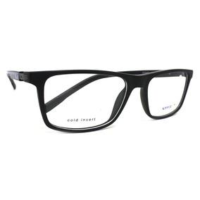 27417bfdda38e Óculos De Grau Speedo Sp6087i Com Hastes 360º Preto A01 Azul