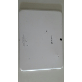 Placa E Bateria Tablet Samsung 10.1 Tab 4 Sm-t531