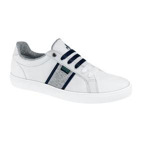 Tenis Casuales Urban Shoes Tal Af0860