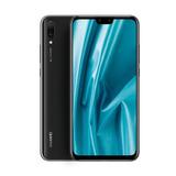 Celular Huawei Y9 2019 64gb 4gb Ram 4g Lte Dual Sim