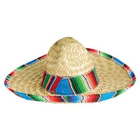 5f0adb90d0315 Sombreros De La Revolucion Mexicana - Juegos y Juguetes en Mercado Libre  México